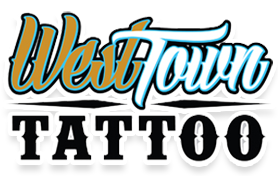Chicago's WestTown Tattoo - Top Rated Tattoo Studio located in Chicago's West Town Neighborhood